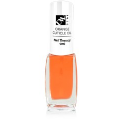 Olejek do paznokci i skórek Orange Cuticle Oil