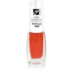 Olejek do paznokci i skórek Rose Cuticle Oil