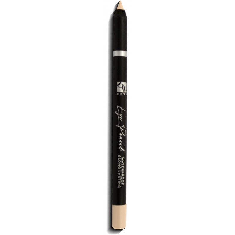 Kredka do oczu Eye Pencil nude